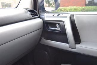 2011 Toyota 4Runner SR5 Memphis, Tennessee 25
