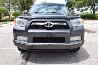 2011 Toyota 4Runner SR5 Memphis, Tennessee 18