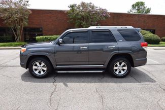 2011 Toyota 4Runner SR5 Memphis, Tennessee 21