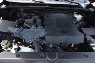 2011 Toyota 4Runner SR5 Memphis, Tennessee 9