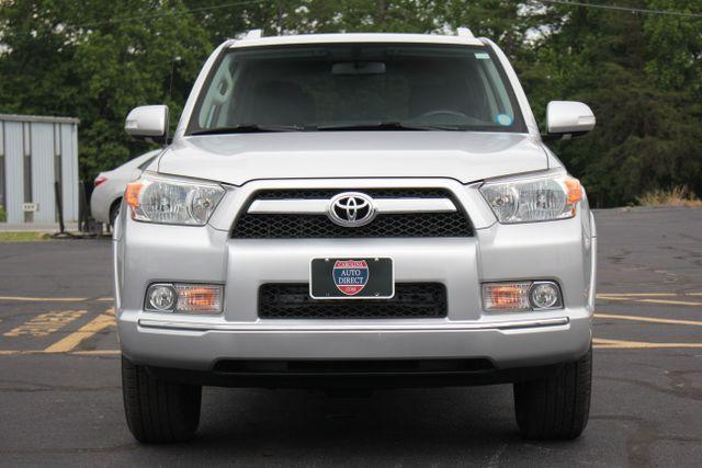 2011 Toyota 4Runner SR5 4X4 - SUNROOF - CONVENIENCE PKG! Mooresville , NC 13