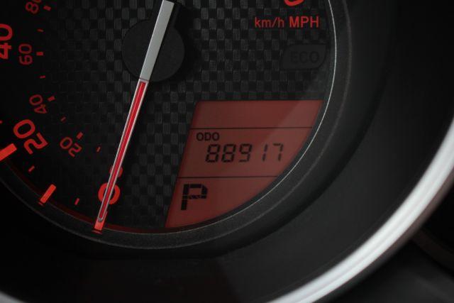 2011 Toyota 4Runner SR5 Mooresville , NC 10