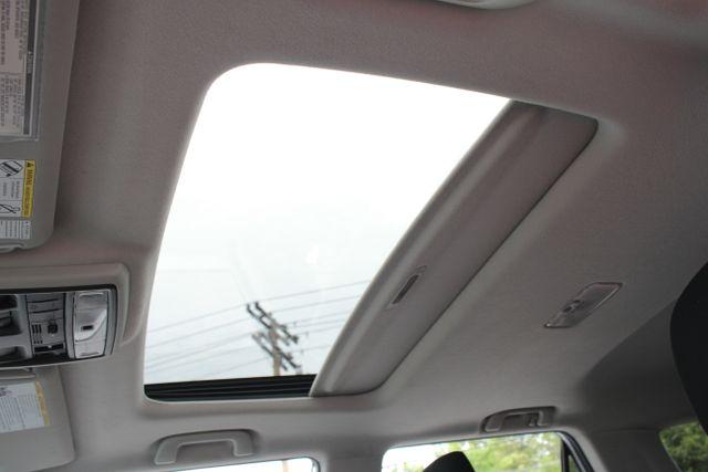 2011 Toyota 4Runner SR5 Mooresville , NC 14