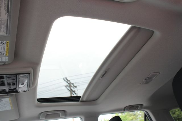 2011 Toyota 4Runner SR5 4X4 - SUNROOF - CONVENIENCE PKG! Mooresville , NC 2