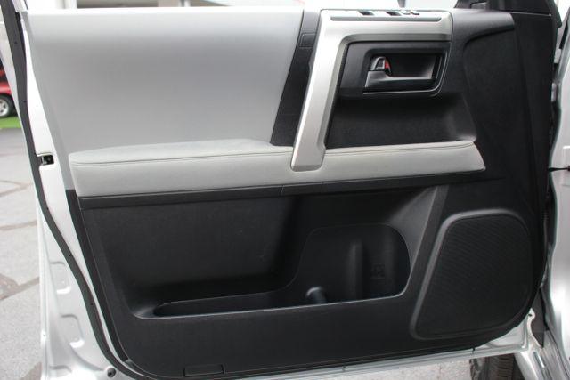 2011 Toyota 4Runner SR5 Mooresville , NC 17