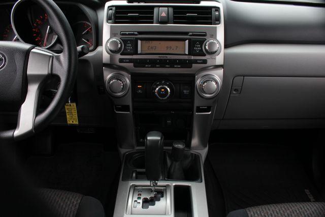 2011 Toyota 4Runner SR5 4X4 - SUNROOF - CONVENIENCE PKG! Mooresville , NC 7