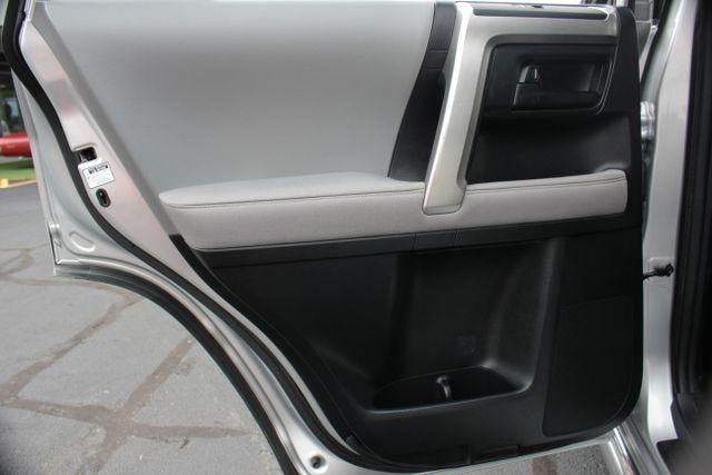 2011 Toyota 4Runner SR5 4X4 - SUNROOF - CONVENIENCE PKG! Mooresville , NC 27