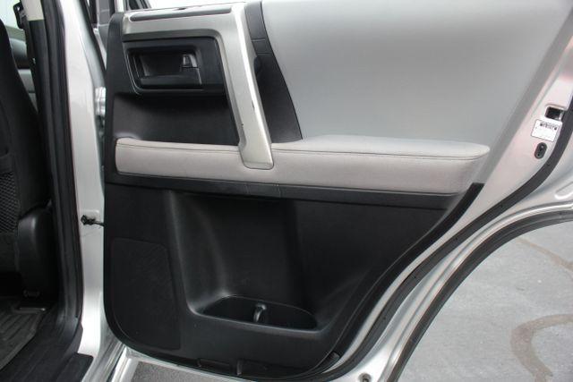 2011 Toyota 4Runner SR5 Mooresville , NC 26