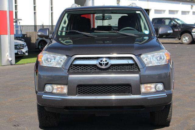 2011 Toyota 4Runner SR5 4x4 - SUNROOF - BUCKET SEATS! Mooresville , NC 17