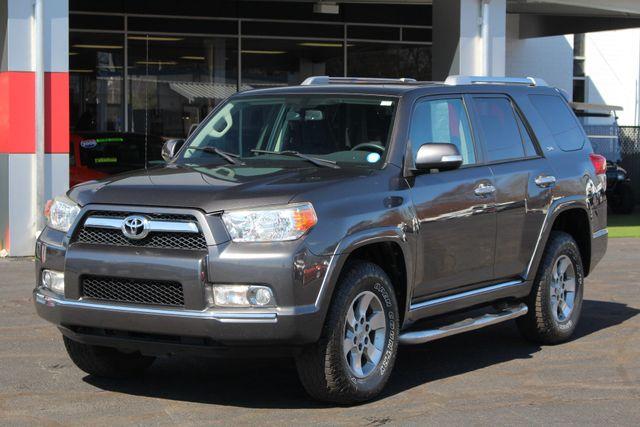 2011 Toyota 4Runner SR5 4x4 - SUNROOF - BUCKET SEATS! Mooresville , NC 24