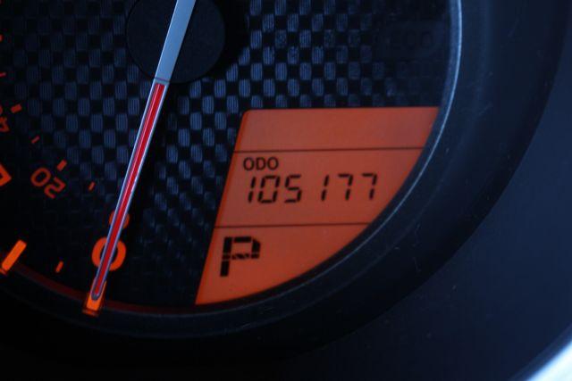 2011 Toyota 4Runner SR5 4x4 - SUNROOF - BUCKET SEATS! Mooresville , NC 34