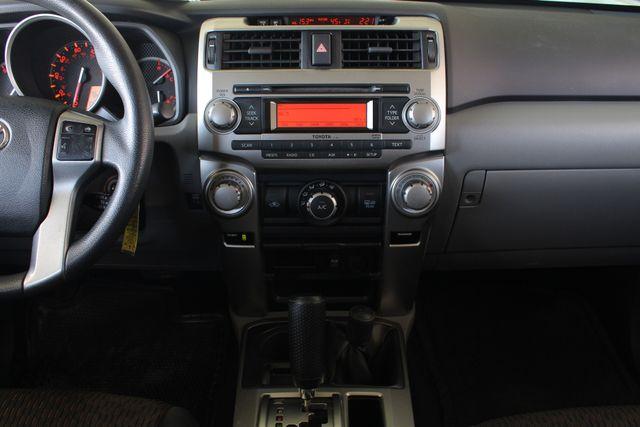 2011 Toyota 4Runner SR5 4x4 - SUNROOF - BUCKET SEATS! Mooresville , NC 10