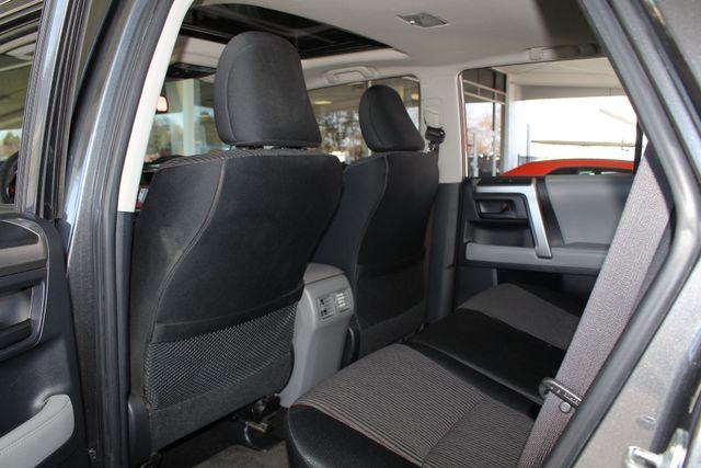 2011 Toyota 4Runner SR5 4x4 - SUNROOF - BUCKET SEATS! Mooresville , NC 39