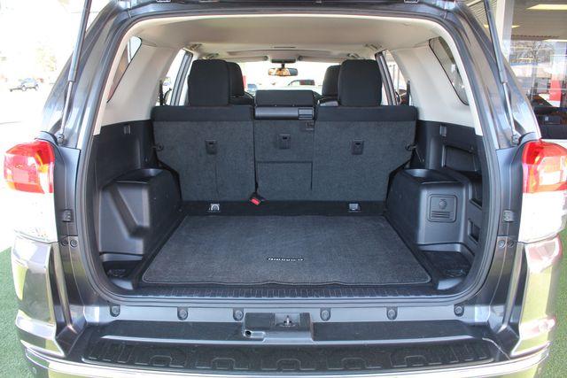 2011 Toyota 4Runner SR5 4x4 - SUNROOF - BUCKET SEATS! Mooresville , NC 12