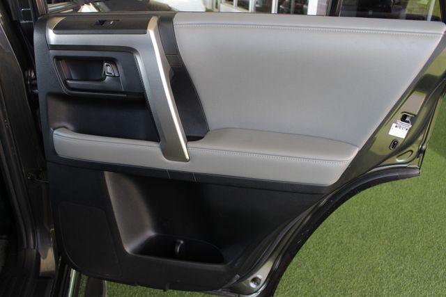 2011 Toyota 4Runner SR5 4x4 - SUNROOF - BUCKET SEATS! Mooresville , NC 44