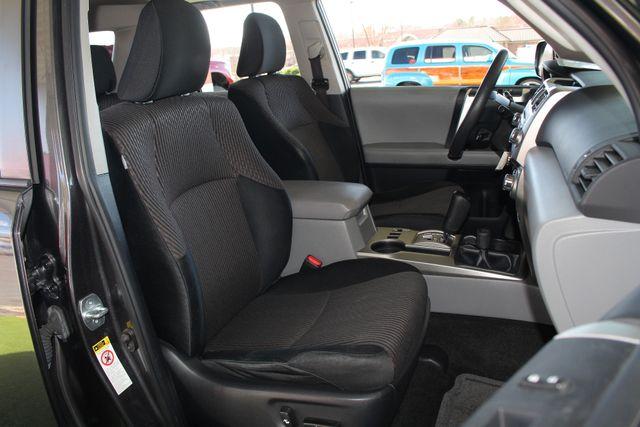 2011 Toyota 4Runner SR5 4x4 - SUNROOF - BUCKET SEATS! Mooresville , NC 14
