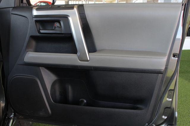 2011 Toyota 4Runner SR5 4x4 - SUNROOF - BUCKET SEATS! Mooresville , NC 42