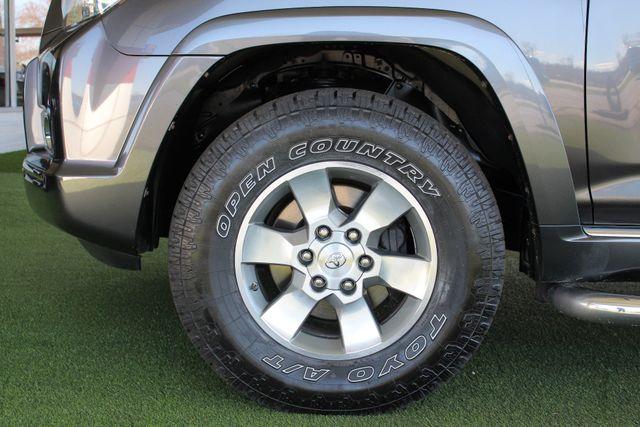 2011 Toyota 4Runner SR5 4x4 - SUNROOF - BUCKET SEATS! Mooresville , NC 21