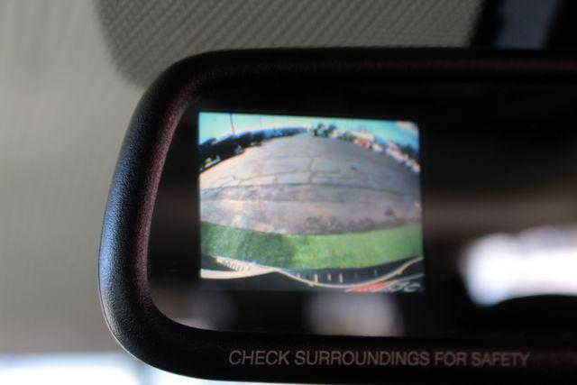 2011 Toyota 4Runner SR5 4x4 - SUNROOF - BUCKET SEATS! Mooresville , NC 5