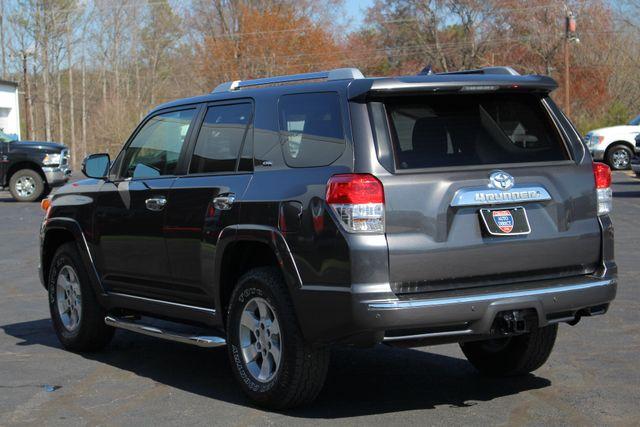 2011 Toyota 4Runner SR5 4x4 - SUNROOF - BUCKET SEATS! Mooresville , NC 28