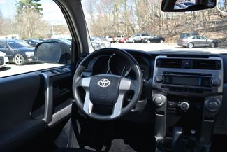 2011 Toyota 4Runner SR5 Naugatuck, Connecticut 12