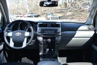 2011 Toyota 4Runner SR5 Naugatuck, Connecticut 13