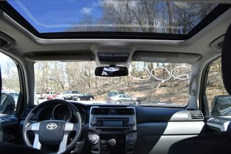 2011 Toyota 4Runner SR5 Naugatuck, Connecticut 15