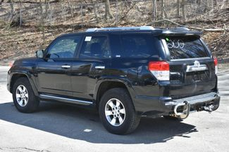 2011 Toyota 4Runner SR5 Naugatuck, Connecticut 2