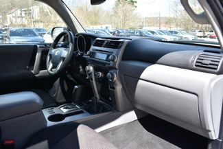 2011 Toyota 4Runner SR5 Naugatuck, Connecticut 9