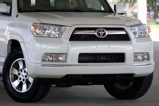 2011 Toyota 4Runner SR5 * 1-Owner * LEATHER * Sunroof * 3RD ROW *Texas Plano, Texas 24