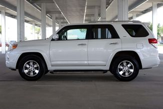 2011 Toyota 4Runner SR5 * 1-Owner * LEATHER * Sunroof * 3RD ROW *Texas Plano, Texas 3