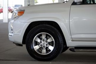 2011 Toyota 4Runner SR5 * 1-Owner * LEATHER * Sunroof * 3RD ROW *Texas Plano, Texas 32