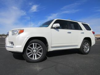2011 Toyota 4Runner in , Colorado