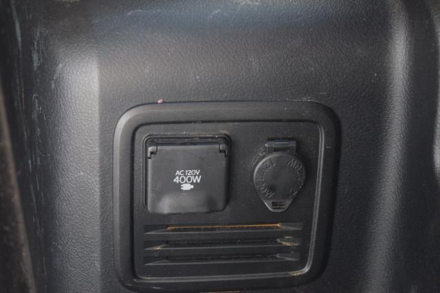 2011 Toyota 4Runner 4WD 4dr V6 Richmond Hill, New York 18