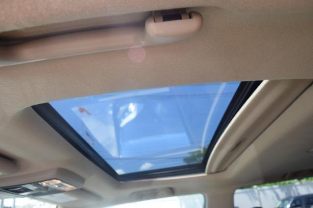 2011 Toyota 4Runner 4WD 4dr V6 Richmond Hill, New York 9
