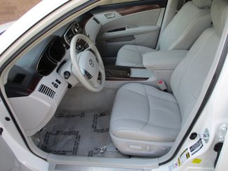 2011 Toyota Avalon Limited Farmington, Minnesota 2