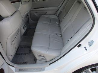 2011 Toyota Avalon Limited Farmington, Minnesota 3