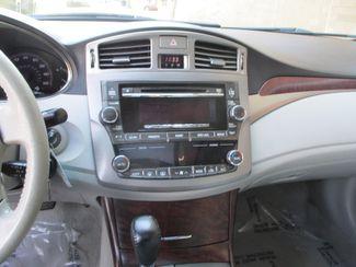 2011 Toyota Avalon Limited Farmington, Minnesota 5