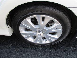 2011 Toyota Avalon Limited Farmington, Minnesota 6