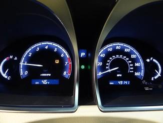 2011 Toyota Avalon Limited Little Rock, Arkansas 10