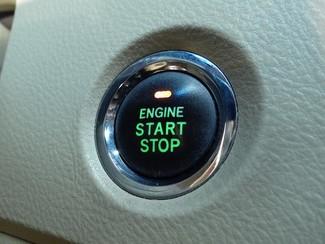 2011 Toyota Avalon Limited Little Rock, Arkansas 13