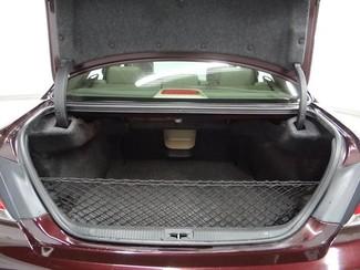 2011 Toyota Avalon Limited Little Rock, Arkansas 25