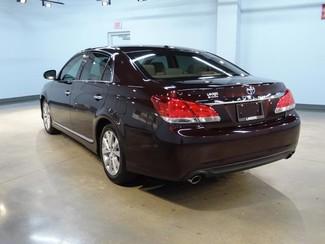 2011 Toyota Avalon Limited Little Rock, Arkansas 4