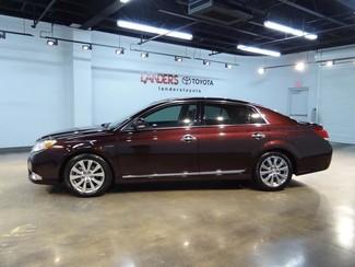 2011 Toyota Avalon Limited Little Rock, Arkansas 5