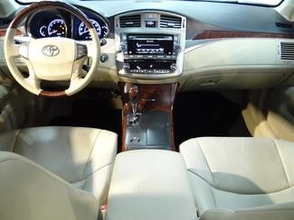 2011 Toyota Avalon Limited Little Rock, Arkansas 8