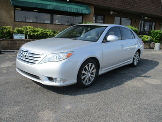2011 Toyota Avalon in Memphis, Tennessee