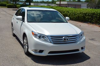 2011 Toyota Avalon Limited Memphis, Tennessee 3