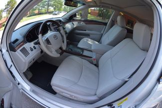 2011 Toyota Avalon Limited Memphis, Tennessee 13