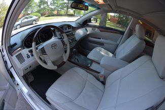 2011 Toyota Avalon Limited Memphis, Tennessee 14
