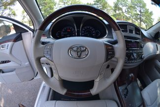 2011 Toyota Avalon Limited Memphis, Tennessee 15